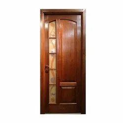 Century Wooden Door Buy And Check Prices Online For Century Wooden