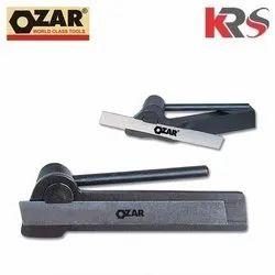 Cut Off Tool Holders