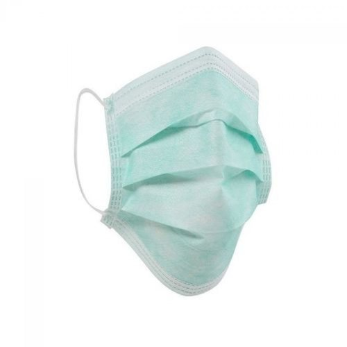 Hospital Mask Face Hospital Face