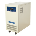 Lift Pro 6KVA Three Phase Inverters