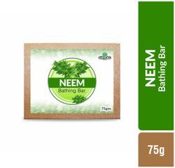 Myoc Neem Bathing Soap