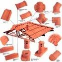 Roof Tile Accessories