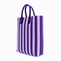 Unisex Shopping Bag