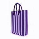 Unisex Shopping Bag