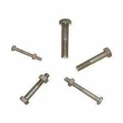 Tractor Fasteners And Bolts