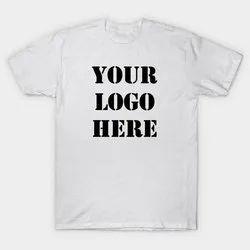 Ladies T Shirt Printing Service