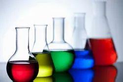 5-(4-Aminophenyl)-10,15,20- triphenyl-21,23H-porphine