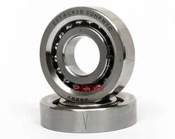 25TAC62 NSK Axial Angular Contact Ball Bearing