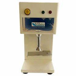 Vibro Ultrasonic Milk Stirrer