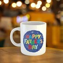 Personalized Coffee Mugs Great Office Gift for Employees