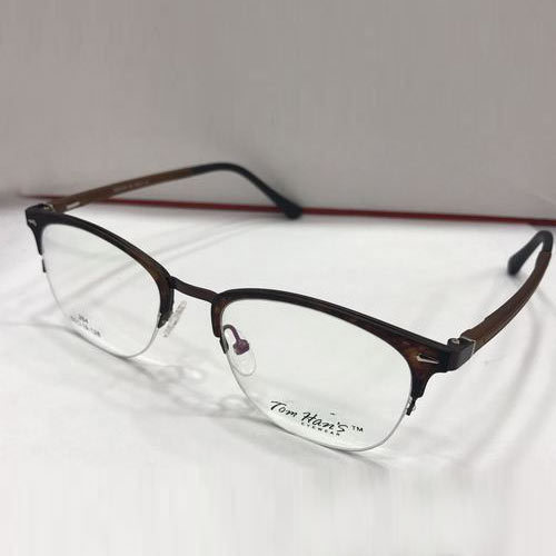 2753dbc16a1 Female Tom Han  s Designer Half Frame Spectacles