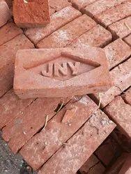 JNY Soil Red Clay Brick
