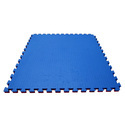Jigsaw Interlocking Mat