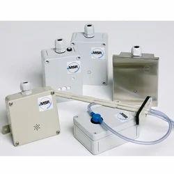 Chlorine (Halogen) Sensor Transmitter