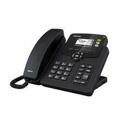 Akuvox SP-R 55 G IP Phone 3 SIP