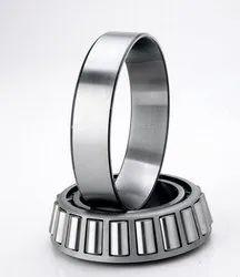 LM 501349/10 JCB Wheel Bearing