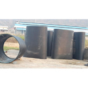 Spiral HDPE Pipe