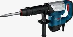 Bosch  5 KG Demolition/ Chipping Hammer