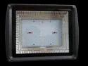 DMAK 100W LED Flood Light Heavy Body