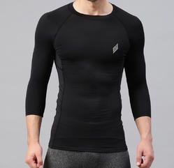 Men's Compression Tshirt