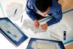 Genuine Data Entry Services