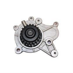 Hundai Accent CRDI Water Pump Assembly