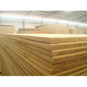 Brown Bwr Grade Plywood