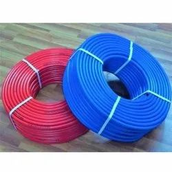 TPR Welding Hose Pipes