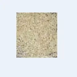 LDPE Reprocessed Granules For Poly Bag