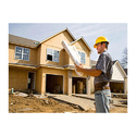 Residential Civil Contractor