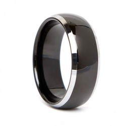 Tungsten Carbon Rings