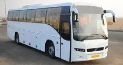 Tourist Coach Rental Services, Seating Capacity: 30 Seater
