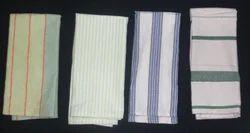 Stripe Kitchen Towel
