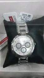 Titan Ladies Wrist Watch