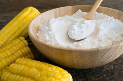 Global Moulding Maize Starch Market Business Growth and Industry Size 2021  to 2026 – Tate and Lyle, Tereos Starch and Sweeteners, Emsland Group – KSU  | The Sentinel Newspaper