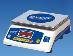 Postage Scales