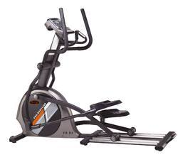 Commercial Elliptical Cross Trainer 526