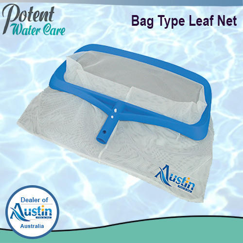 Swimming Pool Standard Vacuum Head Wishbone Pack of 3