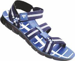 Mens PU Sandals 609