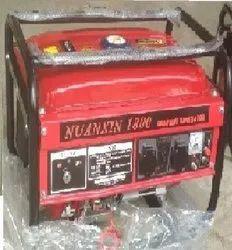1.8 Generator