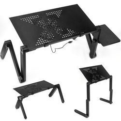 Laptop Table for Bed