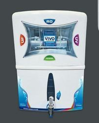 Vivo Reverse Osmosis Systems