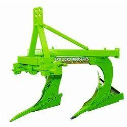 ASD Agro Industries MB Plough Machine