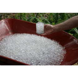 Agricultural Hydrogel