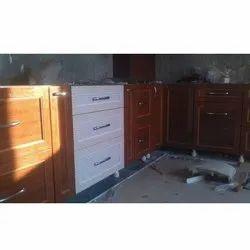 Modular Kitchen Cabinets In Mohali म ड य लर