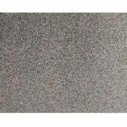 Cera Grey Granite Slab, Thickness: 15-20 Mm