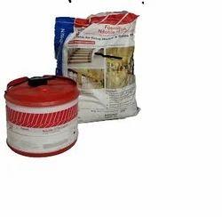 Fosroc Nitotile GTA Tile Adhesives