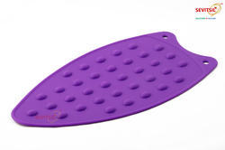 Silicone Iron Mat Pad