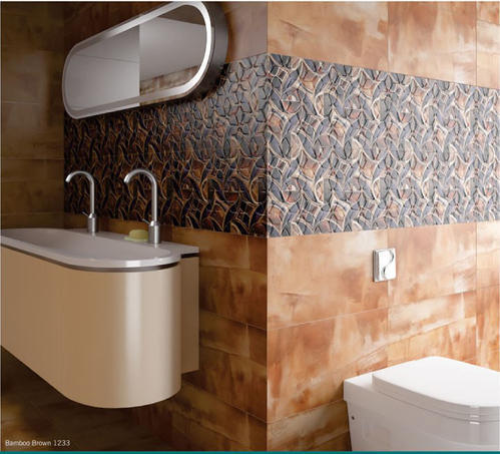 10x15 decorative bathroom tiles