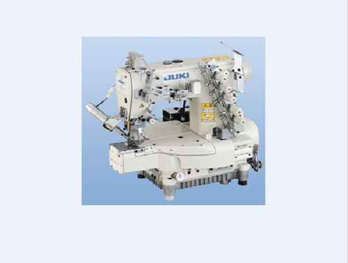 Mf 7923 U11 Bottom Coverstitch Machine